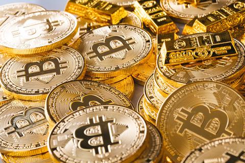 bitcoinIMGL0871_TP_V