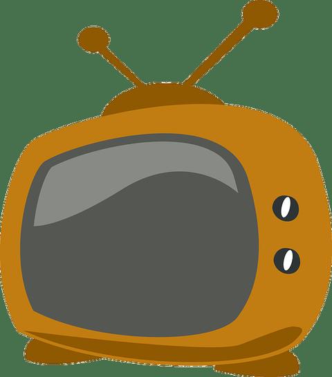 television-296783_640