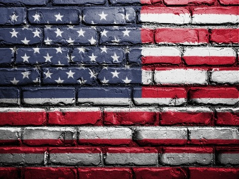 flag-2141861_640