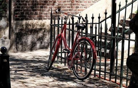 bike-4335681_640