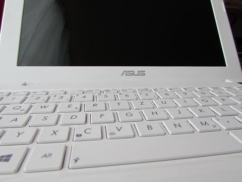 notebook-463490_640