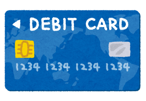 money_debit_card