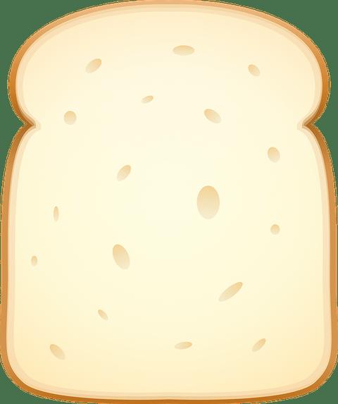 white-bread-1381346_640