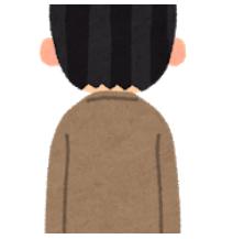 stand2_back07_ojisan