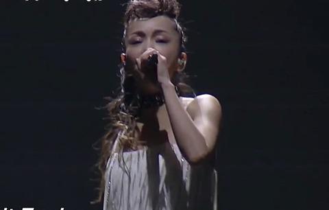 amurofukuoka