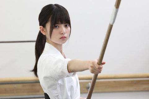 20170423-asahinagu-saito
