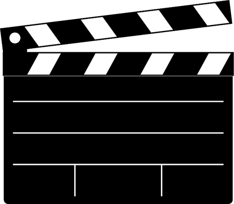 clapperboard-29986_640
