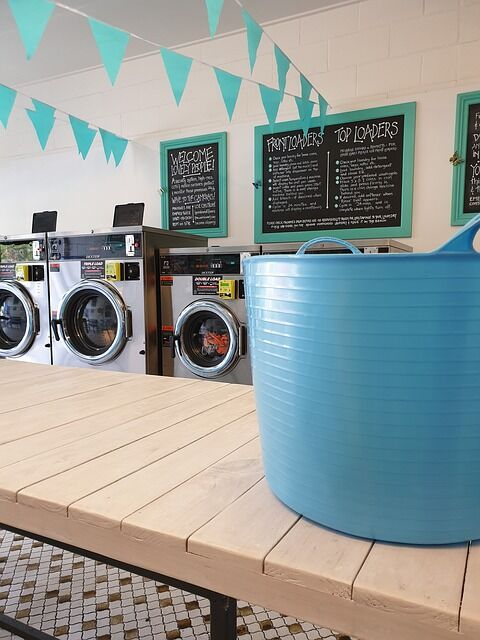 laundromat-4461000_640