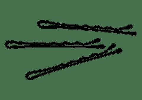 hair-clip-4344799_640