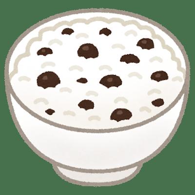 food_mukago_gohan
