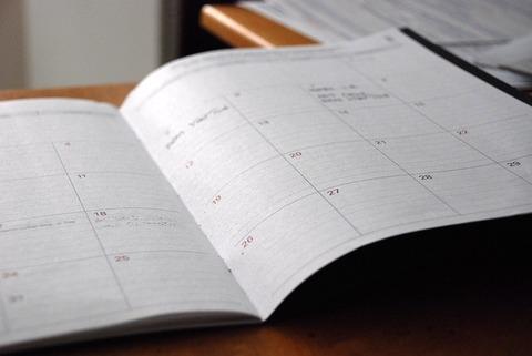day-planner-828611_640