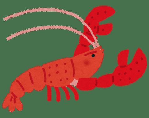 fish_zarigani