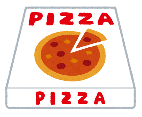 food_pizza_takuhai_close