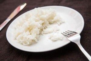 rice-300x203