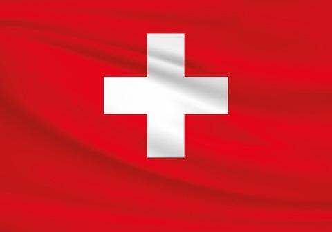 switzerland-2629856_640