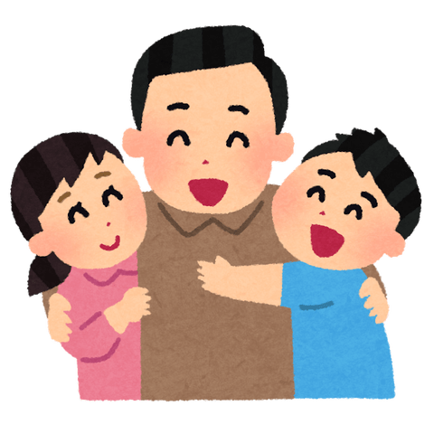 father_kids2