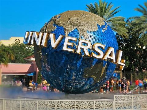 universal-studios-1640516_640 (1)