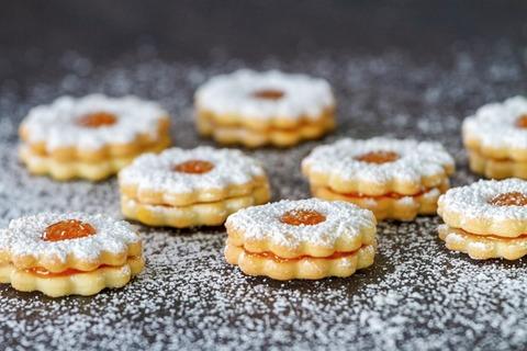 cookies-3798903_640