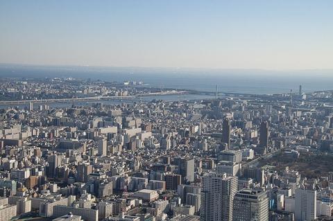 tokyo-4155790_640
