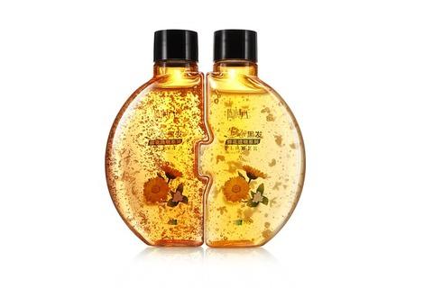 shampoo-827141_640