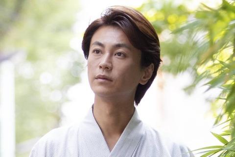 hikawa_kiyoshi_1_line_tw