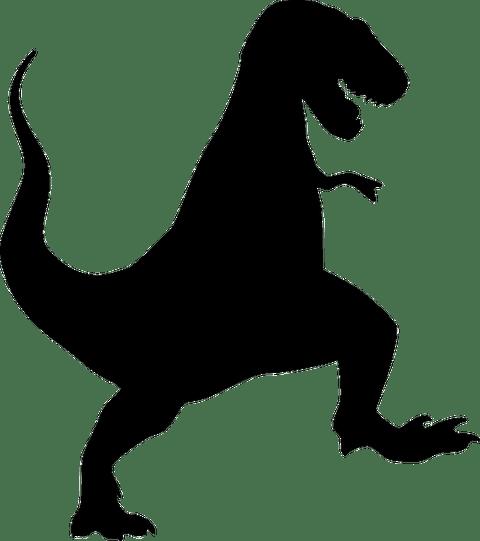 dinosaur-309638_640
