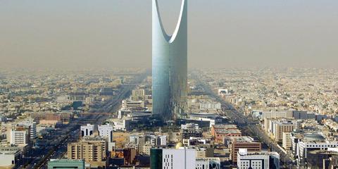 saudi_01
