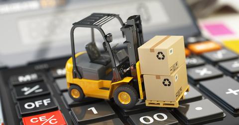 shipping-cost_og-1200x630