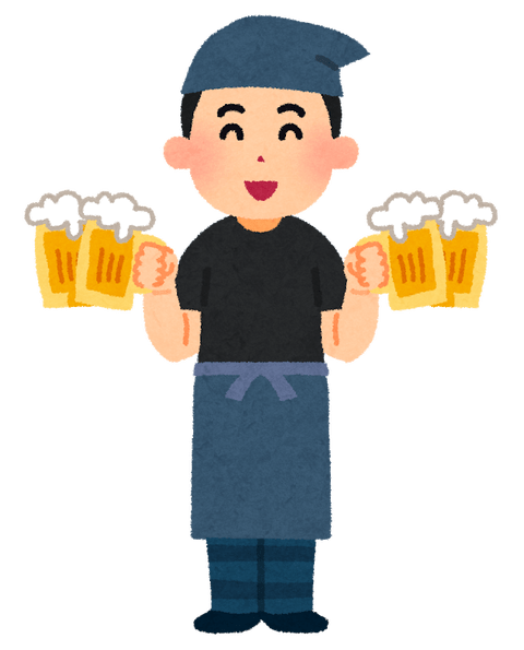 job_izakaya_man