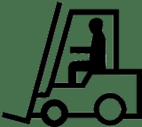 pallet-transporter-310303_640