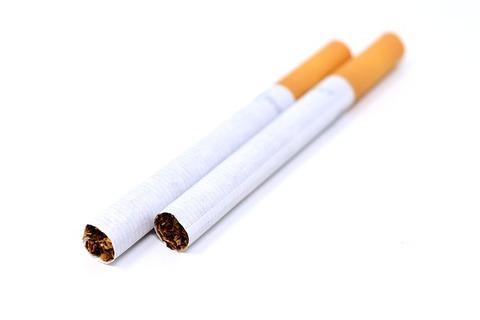 cigarette-3112657_640