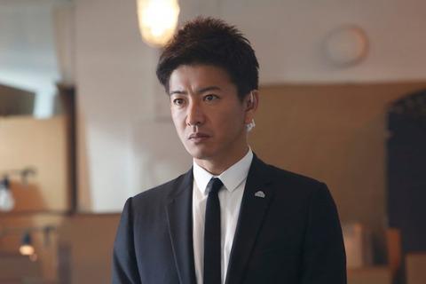 bg_kimura-880x587