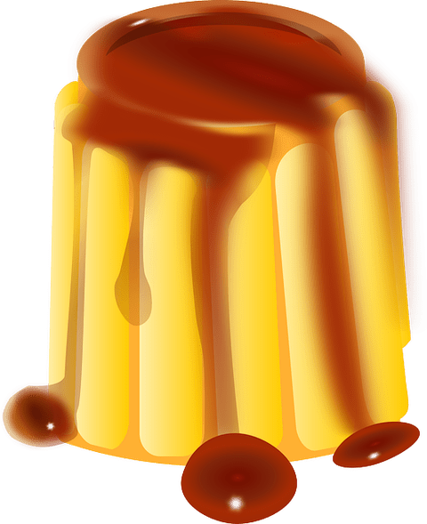 dessert-161066_640
