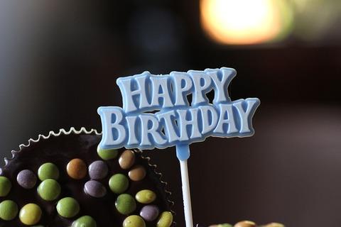 birthday-1827714_640