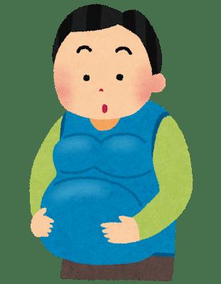 ninshin_taiken_jacket