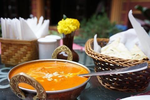 indian-food-3482749_640