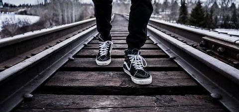 shoes-1245920_640-520x245