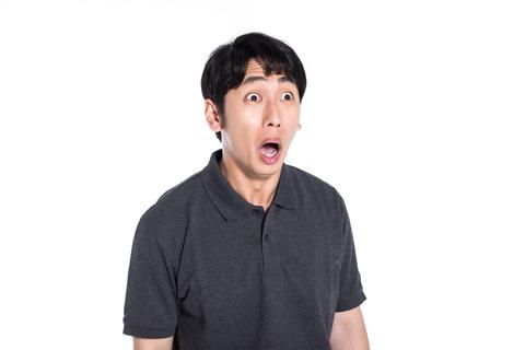 kuchikomi889_TP_V