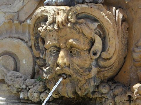 fountain-116894_640