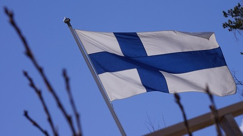 flag-of-finland-201175_640