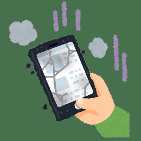 boroboro_smartphone