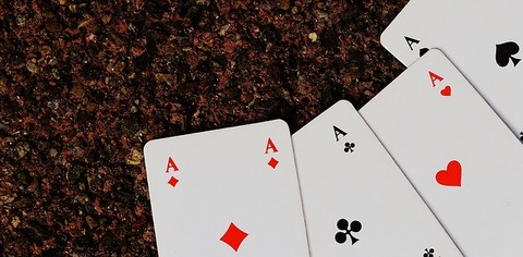 playing-cards-1776295_640