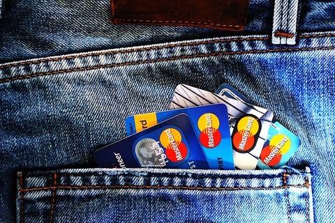 credit-card-1583534_640