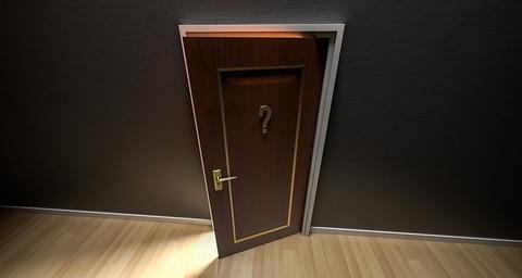 door-1590024_640