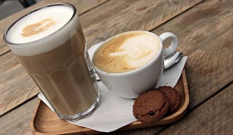 latte-macchiato-3669136_640