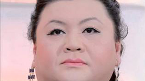 matukodawa