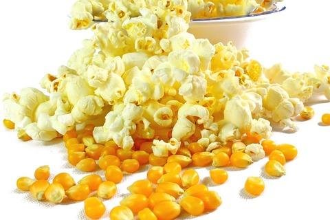 popcorn-701450_640
