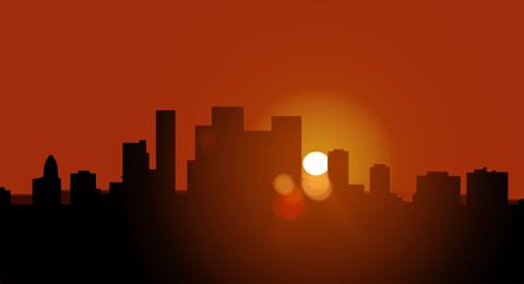 sunset-1753249_640