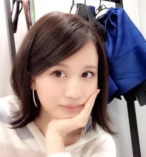 前田敦子_2015年5月2