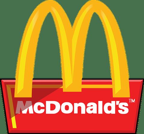 mcdonald-998495_640